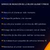 Servicio redaccion forobeta.png