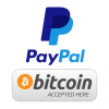 PayPal-and-Bitcoin-Accepted-Here-300x300.png