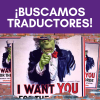 BUSCAMOS REDACTORES 800X800.png