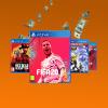 Proveedores Juegos PS4.png