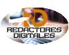 Logo redactores digitales.png