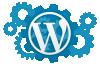 mantenimiento-wordpress.png