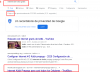 bloggerantiguo1.png