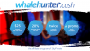 Whalehunter.cash antet.png