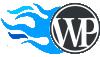 pluginscachewordpress1-1024x580.png