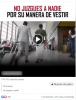 pru2.png