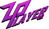 LogozPaste.png