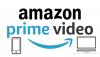 amazon prime video dispositivos.png