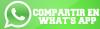 whatsapp-logo-color-symbo2l.png