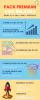 02 100 backlink infografia.png