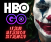 hbo X 1 AÑO.png