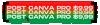 Post Canva pro $9,99.png