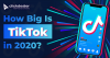 1200х628_TikTok__2.png