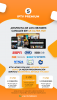 IPTV Foro.png