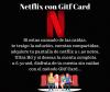 Netlix a 1.90 (4).png