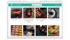 ejemplo web con asap theme.png