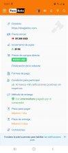 Screenshot_20201019-223738_Chrome.jpg