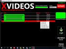 Screenshot_458.png