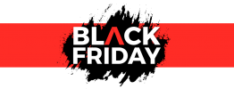 black-friday-png-hd.png