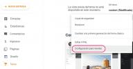 configuración-del-tema-para-móviles-en-Blogger.png