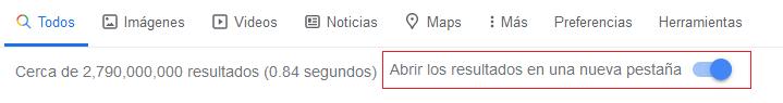 nueva-herr-google.png