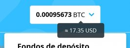 Screenshot_20201119-234405388 (1).jpg