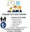 SERVICIOS GLOBALES.png
