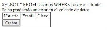 error_result.jpg