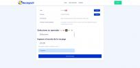 Screenshot_2020-11-22 RecargasBit - Recarga tu celular con Bitcoin.png