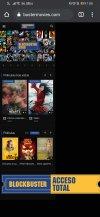 Screenshot_20201123_010612_com.chrome.beta.jpg