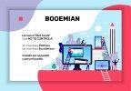 booemian nueva red social.jpg
