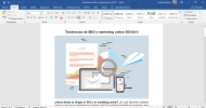 Tendencias de SEO y marketing online 2021.png
