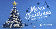 1200x628_CD_merryChristmas.png