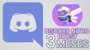 discord nitro boost.png