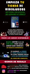 Banner Juegos Digitales.png