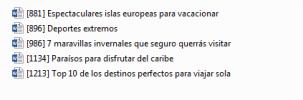 5 articulos de turismo.png