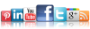 logos-social_1.png
