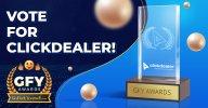 1200х628 Award 1.jpg