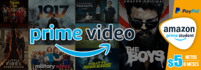 amazon-prime-video-banner-min.png