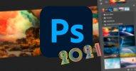 Photoshop-2021.jpg