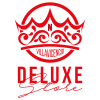 Logo-deluxestore png.png