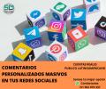Servicio de enlaces en español (3).png