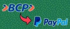 exchangepaypalbcp.jpg