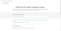 Screenshot_2021-03-06 Navegación segura de Google – Informe de transparencia de Google(1).png