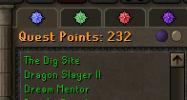 quest points.PNG