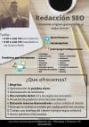 Contactanos via correo_ Junioryzaguirre34@gmail.com _ Whatsapp y telegram +58 04144687965.png