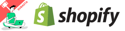 articulos shopify.png