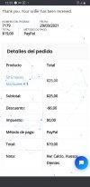 Screenshot_20210329-125550_Chrome.jpg