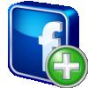 facebook-agregado.png