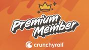 premium member.png